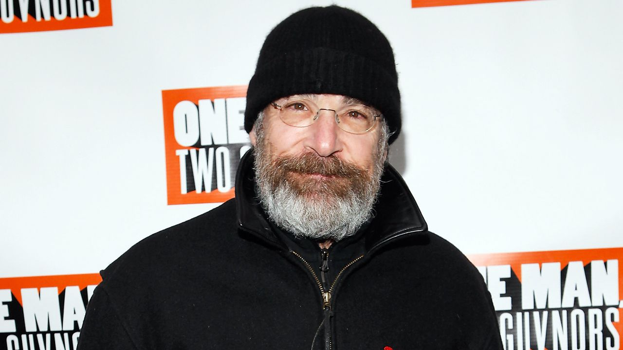 mandy-patinkin-12-04-18-getty-AFP - Bildquelle: getty-AFP