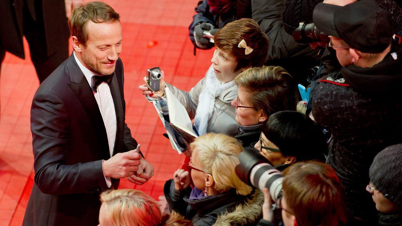 Berlinale-Wotan-Wilke-Moehring-14-02-06-AFP - Bildquelle: AFP