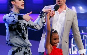 The-Voice-Kids-epi05-Chelsea-1-SAT1-Richard-Huebner