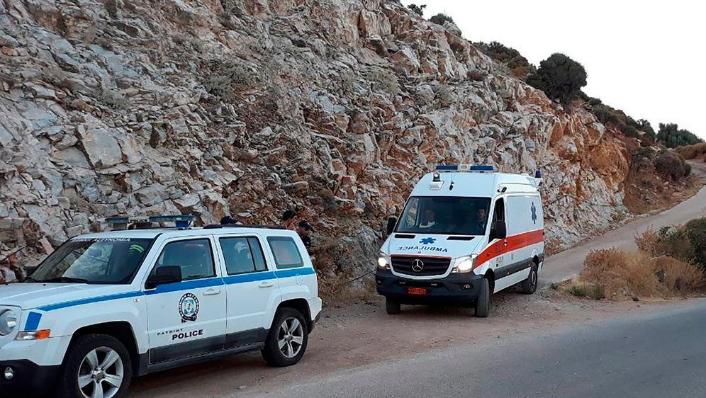 - Bildquelle: (c) ikariaki.gr/AP