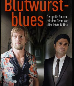 blutwurst-blues-cover-300-400