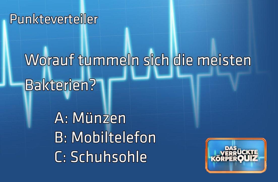 Frage2
