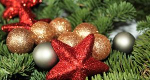 Weihnachtszeit_2015_12_04_einfache Weihnachtsdeko_Bild1_pixabay