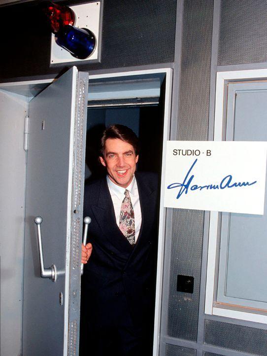 1993-hermann - Bildquelle: SAT.1