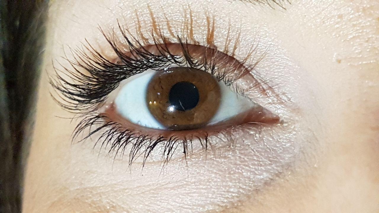 eye-2576890_1920 - Bildquelle: Pixabay