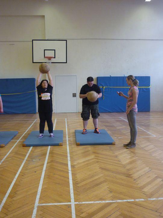TBL-Web-Challenge-Medizinball-14