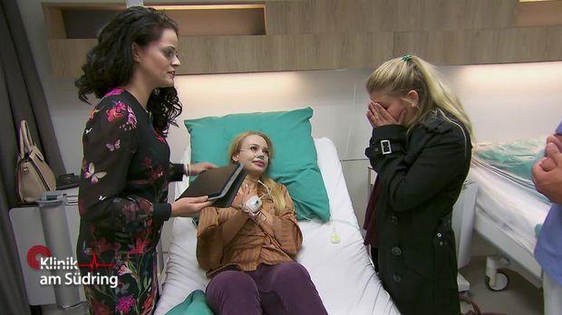 Klinik Am Südring - Klinik Am Südring - Fashion Victim