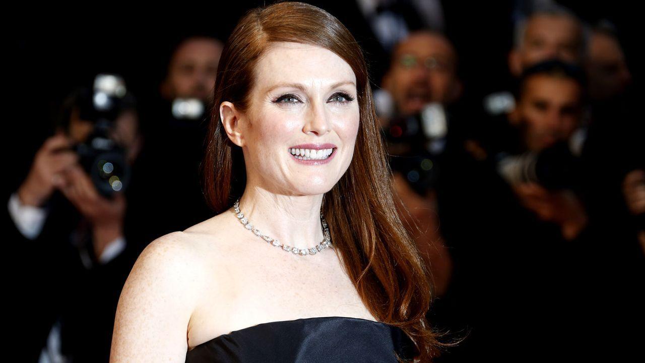 Cannes-2013-10-AFP - Bildquelle: AFP