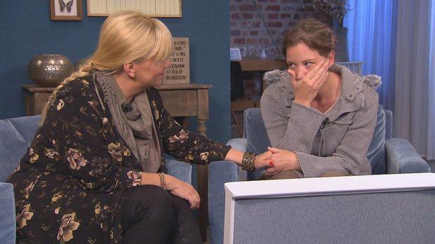 Julia Leischik Sucht: Bitte Melde Dich - Julia Leischik Sucht: Bitte Melde Dich - Vom Erdboden Verschluckt: Jeannette Sucht Ihren Bruder