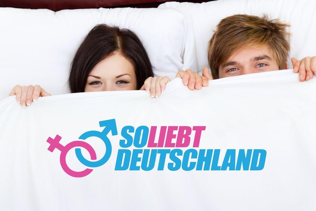 So liebt Deutschland - Artwork - Bildquelle: SAT.1