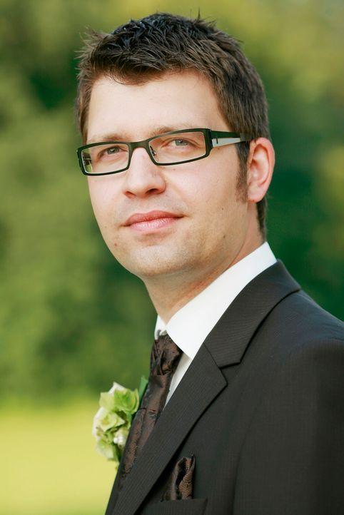 Dominic Grzbielok