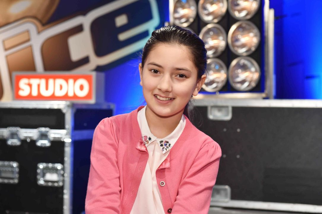 The-Voice-Kids-Stf03-Epi03-18-Jorena-SAT1-Andre-Kowalski
