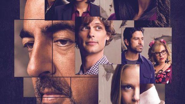 Criminal Minds - Criminal Minds - Staffel 14 Episode 7: 27 Minuten