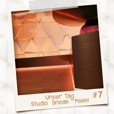 Studio Sneak Peek (9)