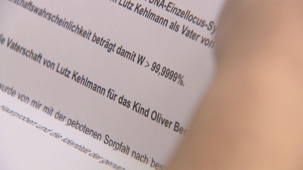 Schicksale-Der-Bulle-und-der-Streuner_14 - Bildquelle: SAT.1