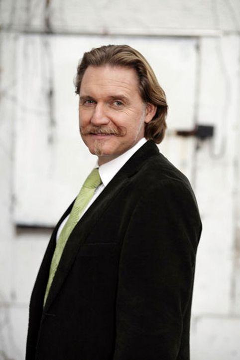 Ingo Lenßen - Bildquelle: Sat.1
