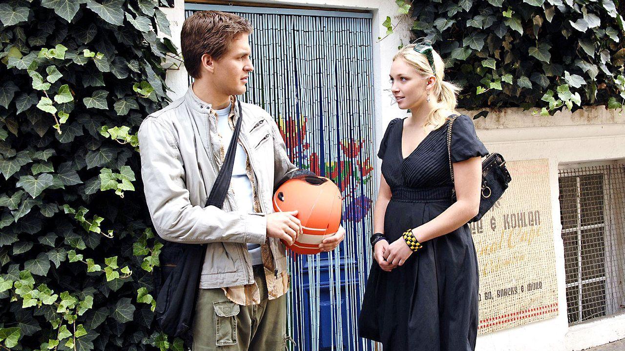 Anna-und-die-Liebe-Folge-22-Claudius-Pflug-Sat.1-03 - Bildquelle: Sat.1/Claudius Pflug