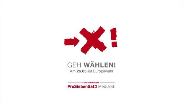 P7S1_Geh_wählen_2019