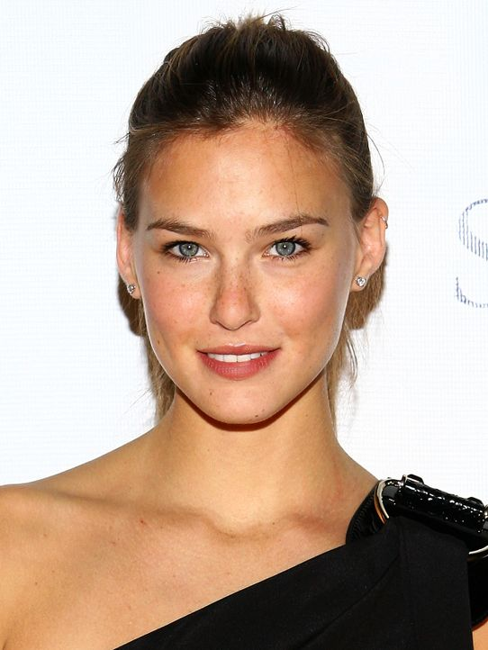 Bar-Refaeli-08-0313-getty-AFP - Bildquelle: getty-AFP
