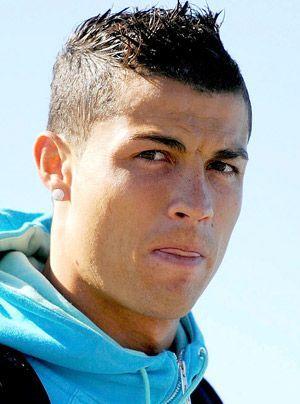 Cristiano-Ronaldo-10-06-07_300_404_dpa - Bildquelle: dpa