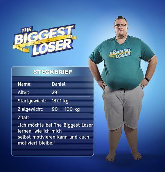 Biggest Loser 2021 Ganze Folge