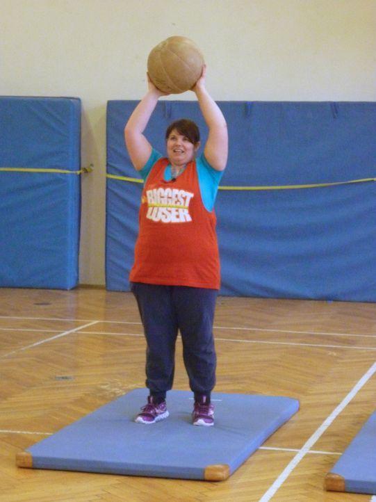 TBL-Web-Challenge-Medizinball-9