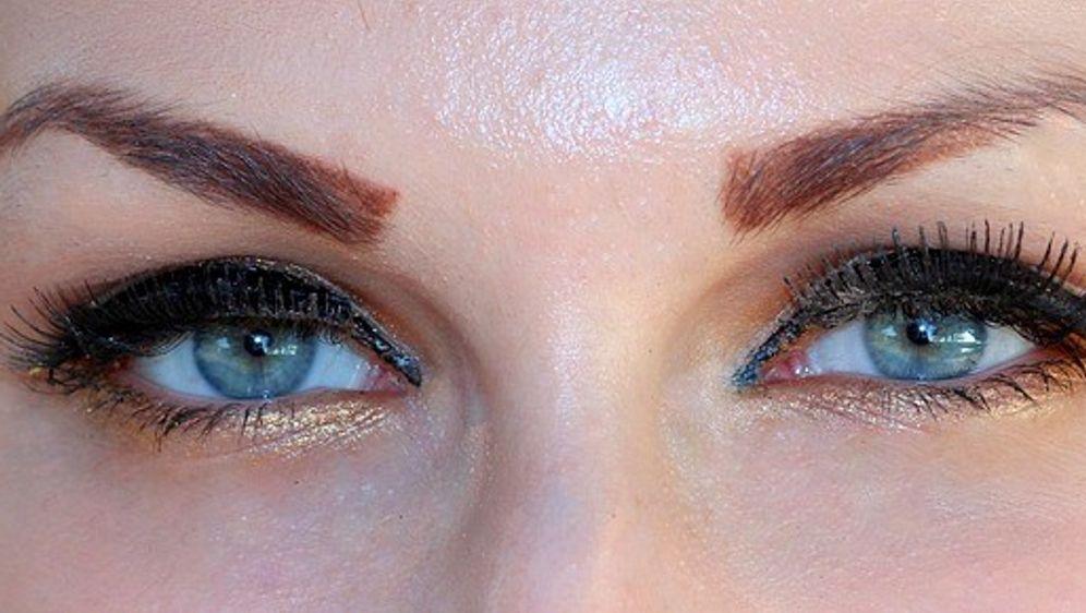 Niedriger Verkaufspreis aktuelles Styling abholen Kontaktlinsen richtig einsetzen und pflegen – Top Tipps!