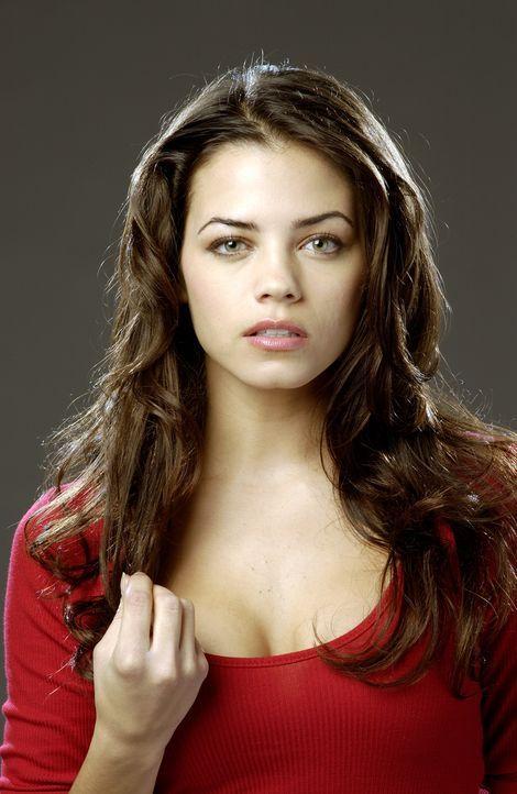 Sie ist weder attraktiv, noch hat sie irgendwelche guten Freunde. Als Tamara (Jenna Dewan) bei einem Schulstreich ums Leben kommt, können ihre Mitsc... - Bildquelle: Lions Gate Films