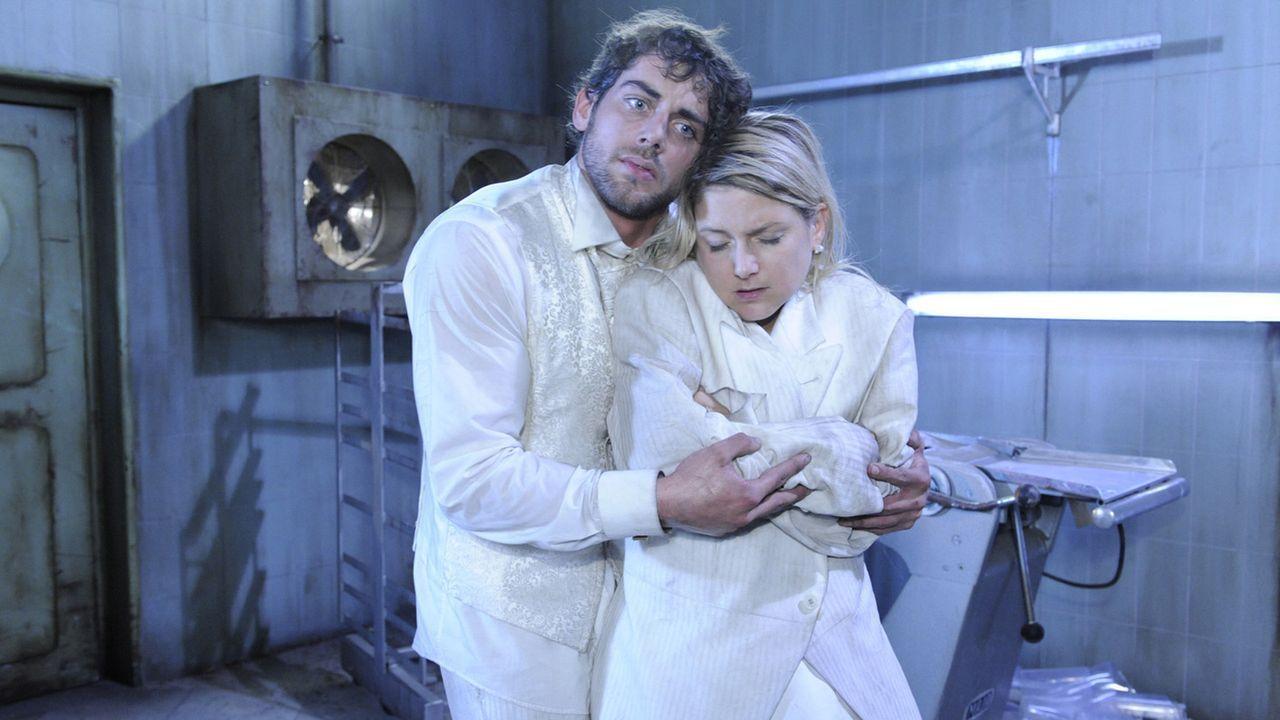 07-Anna-und-die-Liebe-Folge-318-Sat1-Claudius-Pflug - Bildquelle: SAT.1 Fotograf: Claudius Pflug