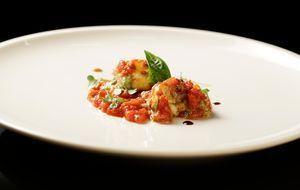 The-Taste-Stf01-Epi02-1-Canelloni-di-Ricotta-Graciela-Cucchiara-02-SAT1