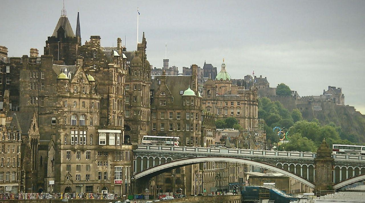 Schottland_7