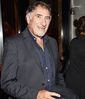 Judd-Hirsch-14-10-14-getty-AFP-300x348 - Bildquelle: getty-AFP
