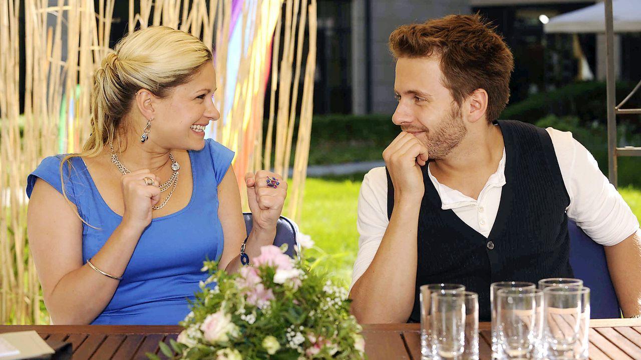 Anna-und-die-Liebe-Folge-491-04-SAT1-Christoph-Assmann - Bildquelle: Sat.1/Christoph Assmann
