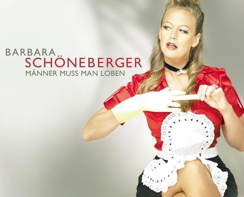 Bildergalerie: Barbara Schönegerger | Frühstücksfernsehen | Sat.1 Ratgeber & Magazine - Bildquelle: Frank Pick - Universal Music