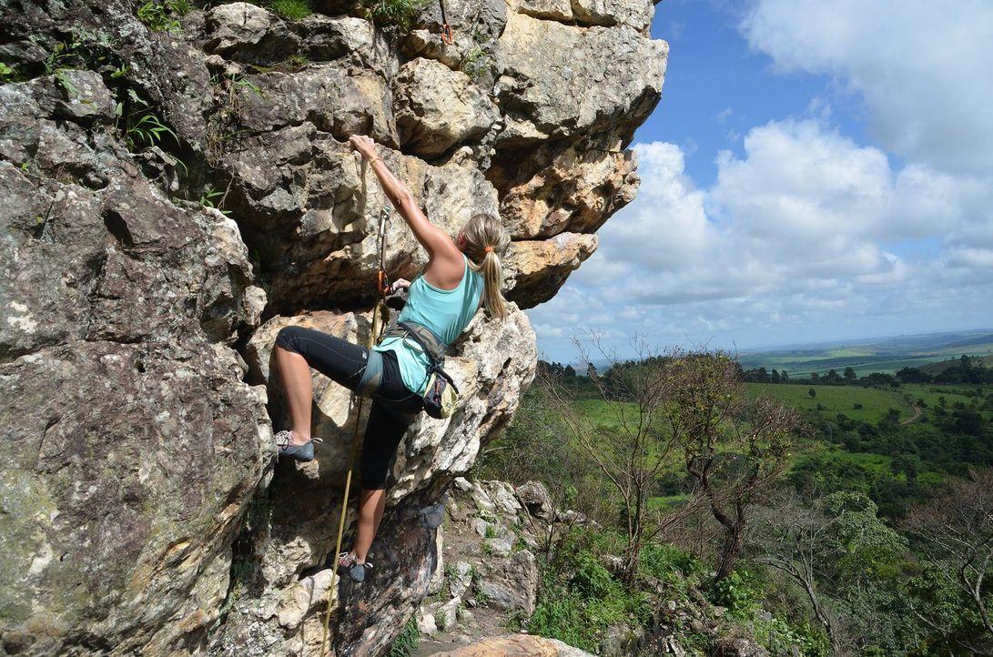 climbing-2240157_1920 - Bildquelle: Pixabay