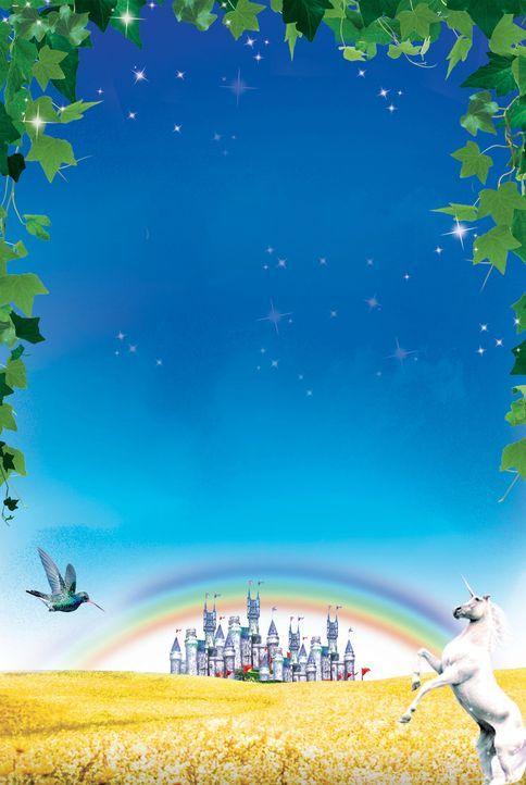 Ella - Verflixt & zauberhaft - Bildquelle: Miramax Films. All rights reserved